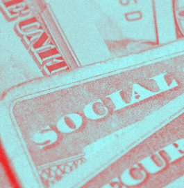 social-security-ragin-moderate-podcast-red-blue