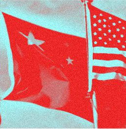 us-china-flags-ragin-moderate