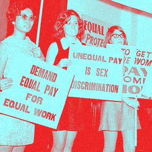 ragin_moderate_equal_pay_wage_gap
